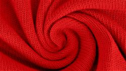Cotton Knitted-4199