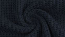 Cotton Knitted Cable 4453