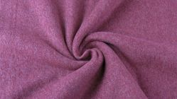 Cotton Melange Double Fleece 4459