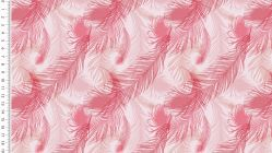 Jersey digital feather 4620