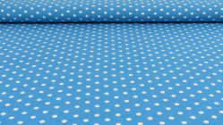 Tricot dots 9204