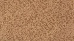 Suede Lux foil toff soft-9671-454-Taupe